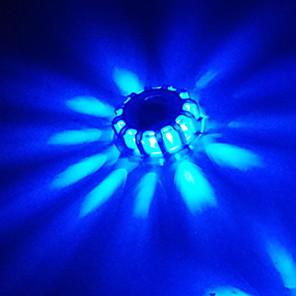 cheap LED Smart Home-LED Night Light Creative AA Batteries Powered 1pc