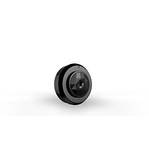 cheap CCTV Cameras-Mini Portable Wearable Wireless HD Camera Real-time Network Monitoring Intelligent Camera