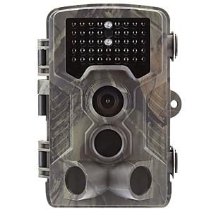 cheap CCTV Cameras-Factory OEM HH-800 CMOS Hunting Camera IP66