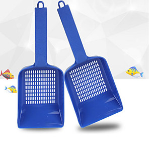 cheap Cleaning Tools-Aquarium Fish Cleaning Cleaning Tools Plastic Portable Professional Plastics