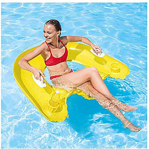 cheap Inflatable Ride-ons & Pool Floats-Water Play Equipment Inflatable Pool PVC(PolyVinyl Chloride) Summer Cup Pool Kid's Adults'