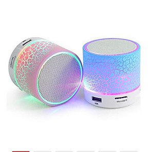 cheap Portable Speakers-LITBest A160 Wired Speaker Mini Speaker For PC