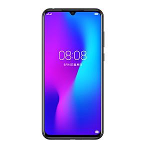 "cheap Smartphones-DOOGEE N20(Y9 Plus) 6.3 inch "" 4G Smartphone (4GB + 64GB 8 mp / 16 mp MediaTek MT6763v 4350 mAh mAh)"