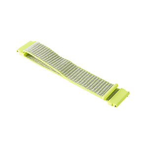 cheap Smartwatch Bands-Watch Band for Samsung Galaxy Watch Active 2 Samsung Galaxy Sport Band / Classic Buckle Nylon Wrist Strap