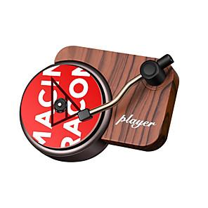 povoljno Pročišćivači zraka-retro aparat za snimanje automobila aromaterapija okretni osvježivač zraka izlaz zraka aromaterapija aroma parfemski difuzor