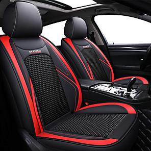 cheap Car Seat Covers-Auto cushion Four Seasons Fashion automobile car seat cushion car seat cover pad