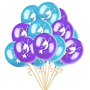 cheap Wedding Decorations-Balloon Emulsion 20 Wedding