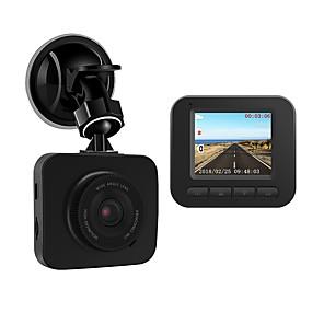 billige Bil-DVR-junsun q7 2inch bil dvr dashcam full hd 1080p videoopptaker med bevegelsesdeteksjonssløyfeopptak g-sensor parkeringsmonitor