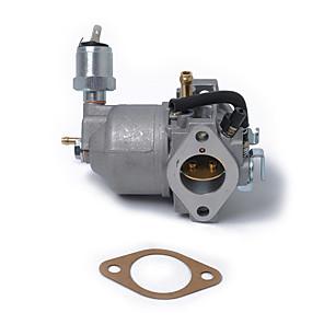 cheap Fuel Systems-Carburetor Carb for John Deere Kawasaki Mikuni AM128355 LX188 LX279 LX289