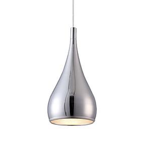 cheap Pendant Lights-1-Light 16 cm Pendant Light Metal Lantern Painted Finishes Modern / Nordic Style 110-120V / 220-240V