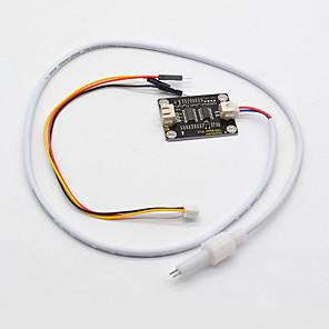 cheap Modules-keyestudio TDS Meter V1.0 (Black and Eco-friendly)