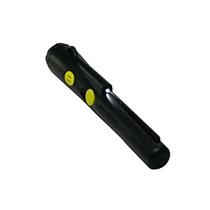 cheap Test, Measure & Inspection Equipment-Professtional metal detector underground pinpointer pinpointing gold coin search treasure hunter seek digger