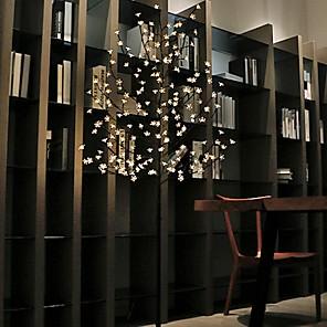 cheap LED String Lights-Christmas tree Night Light Christmas Decoration 1 set