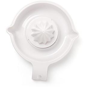 povoljno Sokovnici-Tvrde plastike Tools Kreativna kuhinja gadget Kuhinjski pribor Alati Nova kuhinjska oprema 1pc