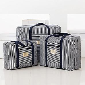 cheap Storage & Organization-Storage Bins Storage Bags Closet Organizers Sweater Storage Clothes Storage Containers