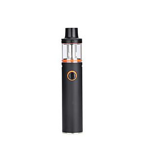 cheap Vapor Accessories-LITBest pen22 1 PCS Vapor Kits Vape  Electronic Cigarette for Adult