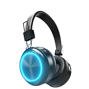 cheap On-ear & Over-ear Headphones-Jakcom BH3 Over-ear Headphone Wireless Noise-Cancelling Stereo Dual Drivers with Microphone HIFI for Travel Entertainment