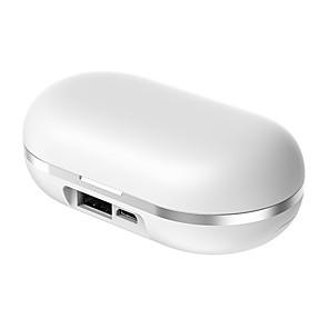 cheap TWS True Wireless Headphones-Caldecott ZLT-01 TWS True Wireless Headphone Wireless Sport Fitness Bluetooth 5.0 Noise-Cancelling