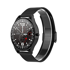 cheap Smartwatches-W18 Smart Watch Call And Play Music 3 IN 1 Sports Activity Fitness Calorie Watch wearable devices support smartwatch