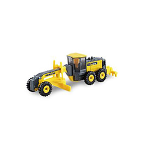 cheap Toy Trucks & Construction Vehicles-1:50 Truck Construction Truck Set Fire Engine Vehicle Excavator Motor Grader Toy Truck Construction Vehicle Toy Car Model Car Simulation Truck Excavating Machinery Boys' Kid's Car Toys
