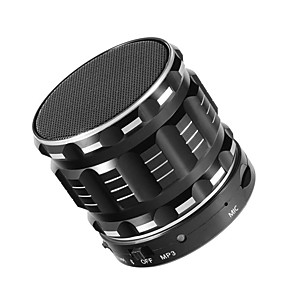 cheap Portable Speakers-S28 Bluetooth Speaker Outdoor Speaker For Mobile Phone