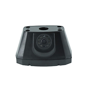 cheap Car Rear View Camera-1080P 170 Degree waterproof Visible Light Rear View Camera Dodge RAM Promaster 2014-2016