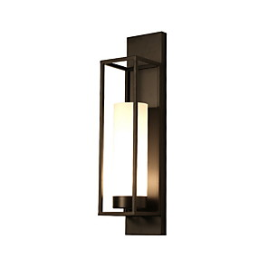 cheap Wall Sconces-Nordic Style Wall Lamps & Sconces Wall Light 220-240V / E27