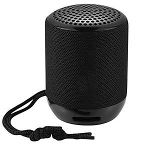 cheap Portable Speakers-TG129 Bluetooth Speaker Outdoor Speaker For PC