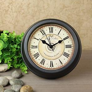 cheap Pillow Covers-Alarm clock Analog - Digital Glass Automatic Self Wind 1 pcs