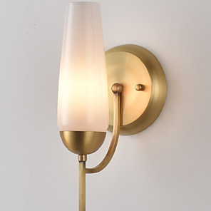 cheap Indoor Wall Lights-Wall Lamps & Sconces Wall Light 110 W