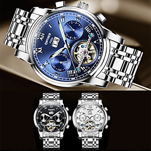 cheap Smartwatches-OEM J014 Men Women Smartwatch iOS Waterproof Sports Smart Compass Stopwatch Calendar Dual Time Zones Three Time Zones