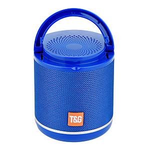 cheap Portable Speakers-LITBest tg Bluetooth AI Speaker Mini For