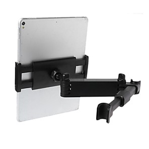 cheap Phone Mounts & Holders-Car Mount Stand Holder Dashboard Buckle Type / Adjustable ABS Holder