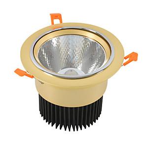 cheap LED Spot Lights-COB Spotlights Hotel Lighting Home Day 3W Lanterns Downlights Led Embedded Cob Downlights