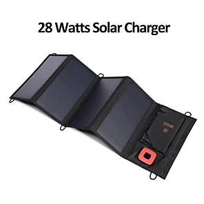 cheap Walkie Talkies-Letsolar Solar Powered Toy SUV Creepy Sunburst / Sun Sports &amp Outdoors All Toy Gift 1 pcs