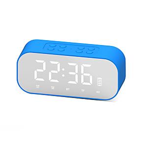 cheap Portable Speakers-LITBest BT502 Bluetooth AI Speaker Mini For