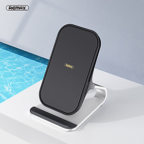 cheap Wireless Chargers-Wireless Charger QC 3.0 / Wireless Charger Wireless Charger CE Certified