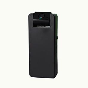 cheap Micro Cameras-zetta Z16W 2 mp / 20 mp IP Camera Indoor Support 128 GB