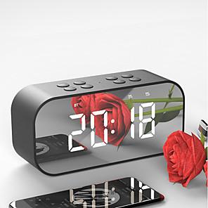 cheap Portable Speakers-LITBest BT501 Bluetooth AI Speaker Mini For