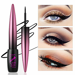 cheap Eyeliner-Eyeliner Waterproof / Lips / Easy Carrying Makeup 1 pcs Stick Eyeliner Traditional / Fashion School / Date / Vacation Daily Makeup / Fairy Makeup Cosmetic Grooming Supplies / Matte