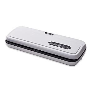 povoljno Kuhinjski aparati-ABS Tools Kreativna kuhinja gadget Kuhinjski pribor Alati Nova kuhinjska oprema 1pc