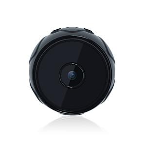 cheap CCTV Cameras-WD8 Mini Camera Wifi, Home Security Camera WiFi, Night Vision Wireless Surveillance Camera, Remote Monitor Phone App