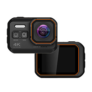 cheap CCTV Cameras-OUKITEL OUKITEL Q5 1/3 Inch Sony CCD Pan and Tilt / Waterproof Camera / Simulated Camera IP68