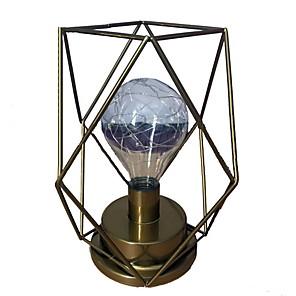 povoljno LED svjetla u traci-LED noćno svjetlo Kreativan USB 1pc