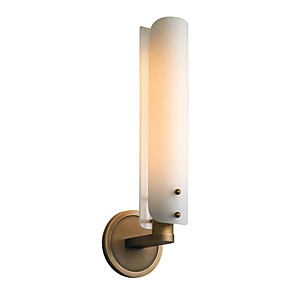 cheap Cell Phones-Nordic Style Wall Lamps & Sconces Wall Light 220-240V