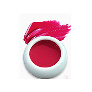 cheap Blush-# 1 pcs Dry Brightening / Girlfriend Gift / Convenient Blush China Contemporary / Fashion Easy to Carry / Women / Best Quality Date / Professioanl Use / Outdoor Others Makeup Cosmetic Other