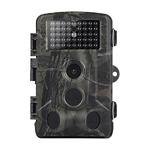 cheap Humidifiers-LITBest HH-800 Sony CCD Hunting Camera H.264 IP66