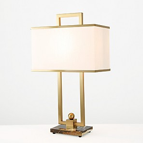 cheap Table Lamps-Reading Light Modern Contemporary Nordic Style For Bedroom 220V