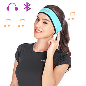 cheap Tennis-Men's Women's Tennis Headwear Headsweat Breathable Fast Dry High Elasticity Leisure Sports Outdoor