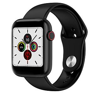 cheap Smartwatches-BOZLUN W84 Smart Watch Men Women Bracelet support Blood Oxygen ECG Blood Pressure Heart Rate Fitness Tracker Smartwatch